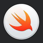 Mac版の「Swift Playgrounds」