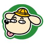 プログラミングスクールTENTOがオンライン授業を無料提供(3/4〜3/15)