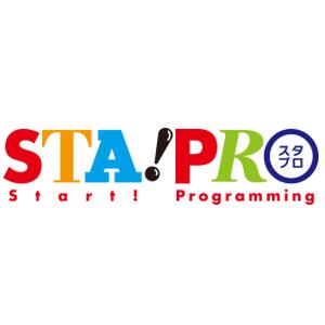 「スタプロ」子ども向けプログラミングコンテンツを毎日配信