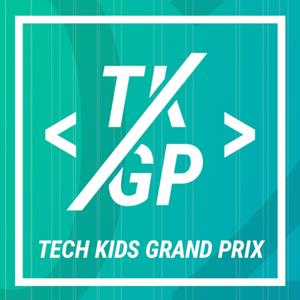 「Tech Kids Grand Prix 2020」応募受付開始【2020.9.30〆切】