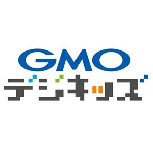 【Scratch】「GMOデジキッズ」プログラミングの基礎を学べる動画を公開